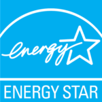 energy-star-logo-150x150