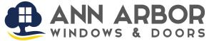 Ann Arbor MI Window Installation Service