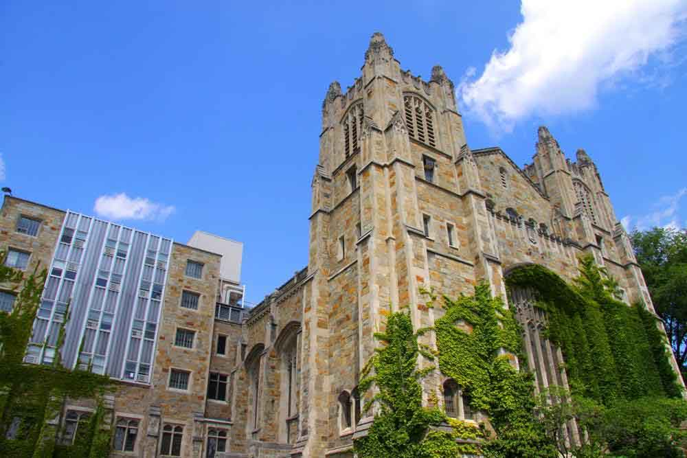 Ann Arbor Window Replacement