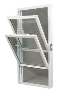 Double Hung Window Replacement Ann Arbor