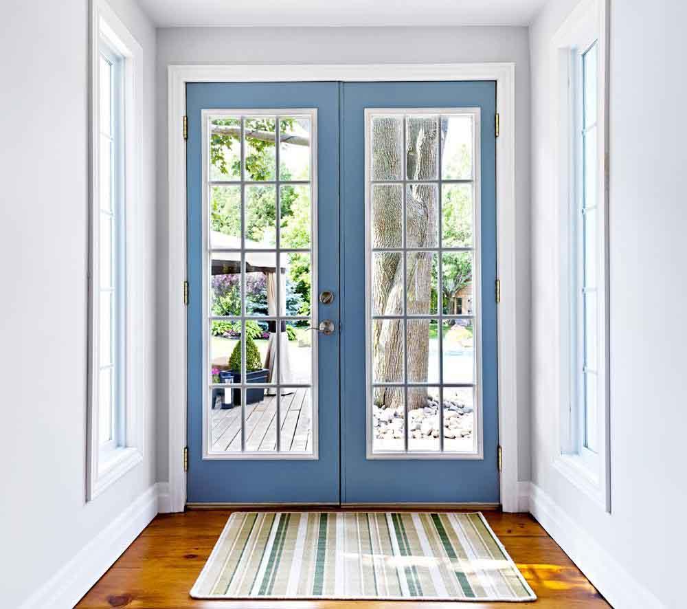 Replacement Doors Ann Arbor