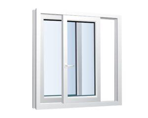 Sliding Window Replacement Ann Arbor